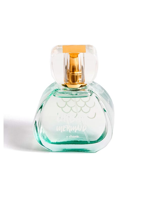 PERFUME URBAN MERMAID